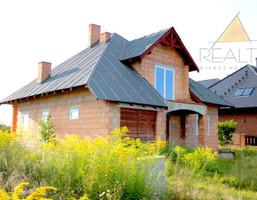 Dom na sprzedaż, Leszno Dzielnica Gronowo, 170 m²