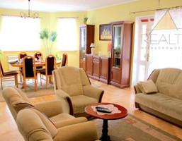 Dom na sprzedaż, Leszno Łowiecka, 225 m²