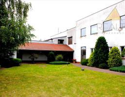 Biuro na sprzedaż, Krzemieniewo, 200 m²