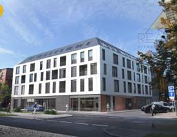 Mieszkanie na sprzedaż, Leszno Skarbowa, 56 m²