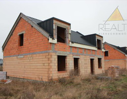 Dom na sprzedaż, Dąbcze, 107 m²