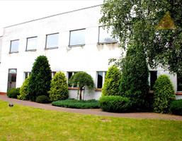Obiekt na sprzedaż, Krzemieniewo, 935 m²