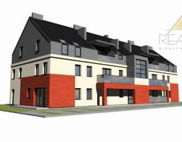 Mieszkanie na sprzedaż, Leszno Święciechowska, 31 m²