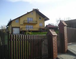 Dom na sprzedaż, Dybawka, 176 m²