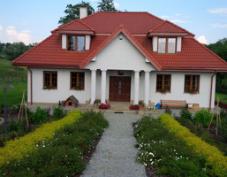 Dom na sprzedaż, Przemyśl Zasanie, 230 m²