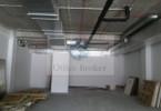 Lokal użytkowy do wynajęcia, Warszawa Czyste, 207 m²