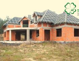 Działka na sprzedaż, Stara Górka, 11097 m²