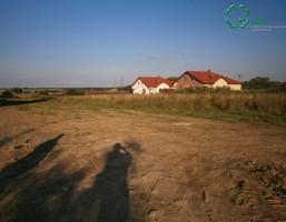 Działka na sprzedaż, Kiekrz Brzozowa, 1017 m²