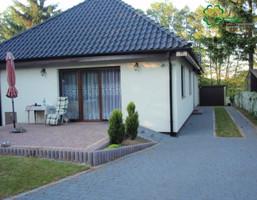Dom na sprzedaż, Mościenica os.Wczasowe, 101 m²