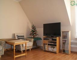 Mieszkanie na sprzedaż, Murowana Goślina Plac Kasztanowy, 51 m²