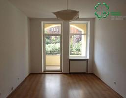 Mieszkanie na sprzedaż, Poznań Wilda, 118 m²