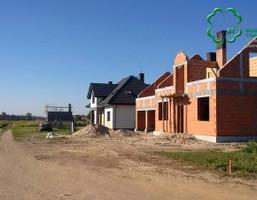Działka na sprzedaż, Biskupice Biskupice Wielkopolskie, 3502 m²