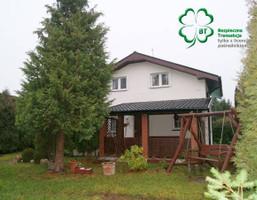 Dom na sprzedaż, Jerzyn Leśna, 85 m²