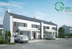 Dom na sprzedaż, Luboń, 75 m²