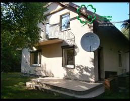 Dom na sprzedaż, Pobiedziska Brzozowa, 180 m²