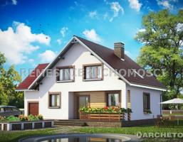 Dom na sprzedaż, Wara, 127 m²