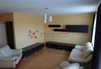 Mieszkanie na sprzedaż, Pruszków Działkowa, 70 m²