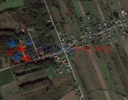 Działka na sprzedaż, Jaroszowa Wola, 832 m²