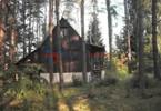 Działka na sprzedaż, Henryków-Urocze, 2000 m²