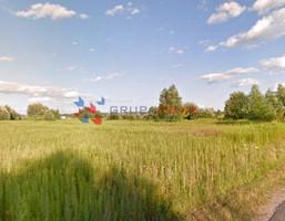 Działka na sprzedaż, Jazgarzew, 7000 m²