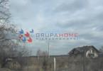 Działka na sprzedaż, Komorów, 1200 m²
