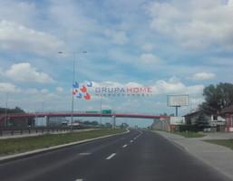 Działka na sprzedaż, Sękocin Nowy, 1000 m²