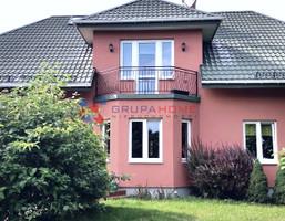 Dom na sprzedaż, Wólka Kozodawska, 200 m²