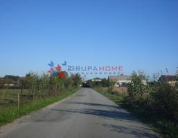 Działka na sprzedaż, Kędzierówka, 14800 m²