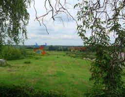 Działka na sprzedaż, Wólka Dworska, 11200 m²