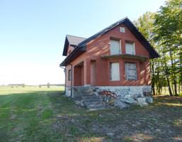 Dom na sprzedaż, Zielonka Nowa, 131 m²