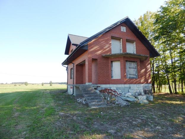 Dom na sprzedaż, Zielonka Nowa, 131 m² | Morizon.pl | 2180