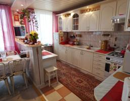 Mieszkanie na sprzedaż, Puławy, 73 m²