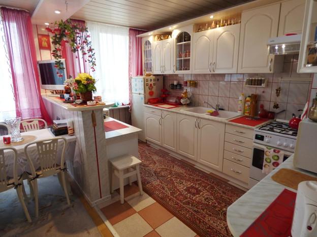 Mieszkanie na sprzedaż, Puławy, 73 m² | Morizon.pl | 9243