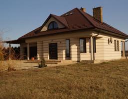 Dom na sprzedaż, Wojszyn, 200 m²