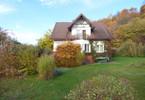 Dom na sprzedaż, Bronowice, 163 m²