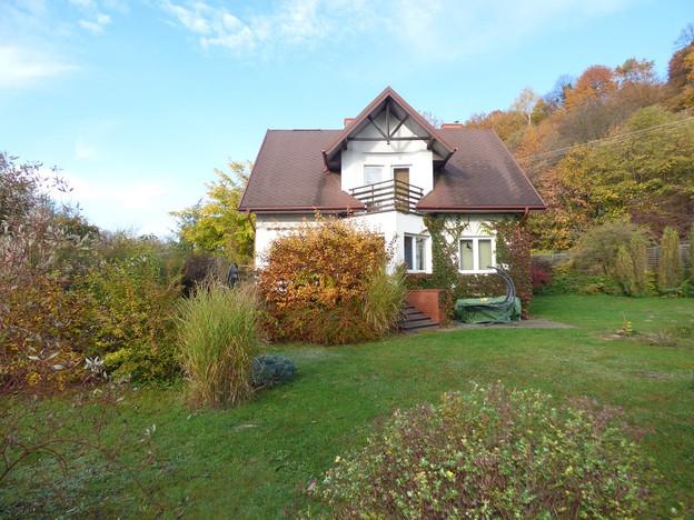 Dom na sprzedaż, Bronowice, 163 m² | Morizon.pl | 6927