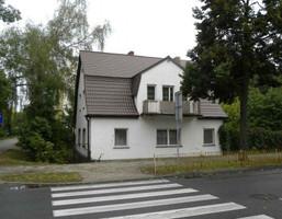 Dom na sprzedaż, Puławy J. Słowackiego, 162 m²