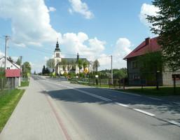 Dom na sprzedaż, Siemiechów, 250 m²
