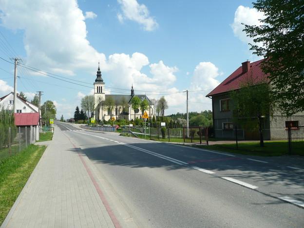 Dom na sprzedaż, Siemiechów, 250 m² | Morizon.pl | 8767