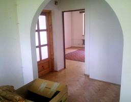 Dom na sprzedaż, Tenczynek, 193 m²