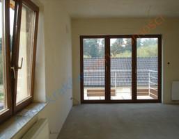 Mieszkanie na sprzedaż, Krzeszowice, 87 m²