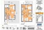 Mieszkanie na sprzedaż, Marki, 109 m²