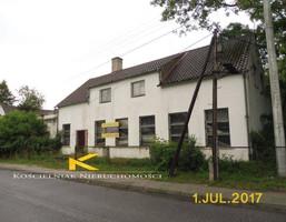 Lokal użytkowy na sprzedaż, Zielona Góra, 300 m²