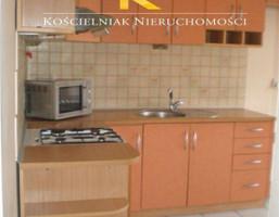 Mieszkanie na sprzedaż, Zielona Góra Os. Zastalowskie, 61 m²