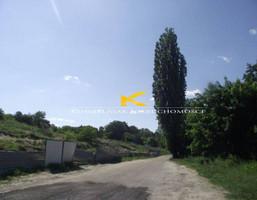 Działka na sprzedaż, Zielona Góra, 10833 m²