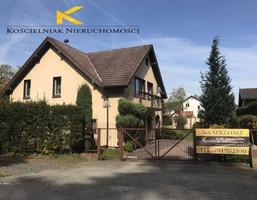 Dom na sprzedaż, Zielona Góra, 206 m²