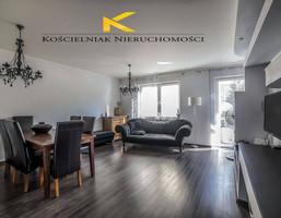 Mieszkanie na sprzedaż, Zielona Góra, 97 m²