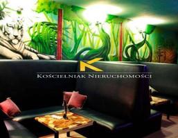 Lokal użytkowy na sprzedaż, Zielona Góra, 72 m²