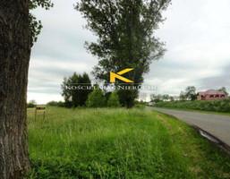 Działka na sprzedaż, Zielona Góra, 6693 m²