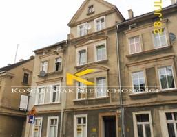 Mieszkanie na sprzedaż, Zielona Góra, 75 m²